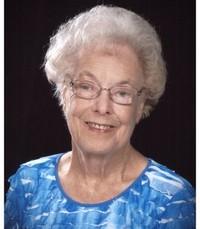 Barbara Adamson Jordan  Monday March 9th 2020