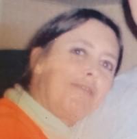 Deborah Heuer  Wednesday March 18th 2020