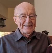 Ernest Vierk  March 2 2020