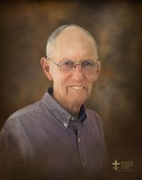James Robert Marsh  July 10 1928  April 3 2020 (age 91)