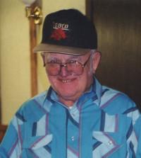 LeRoy Schultz  October 11 1931  April 3 2020 (age 88)