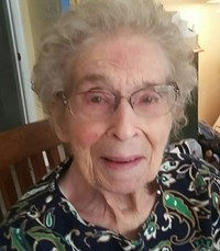 Margaret Elizabeth Marshall Shaw  Tuesday March 31st 2020
