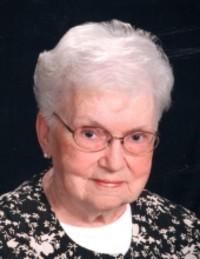 Mary B Brogan  January 19 1928