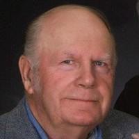 Dennis A Murr  February 22 1944  April 4 2020