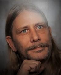 Ernest Lee Everley Jr  October 24 1966  April 1 2020 (age 53)