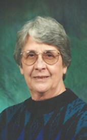 Mildred Millie L Schmidt  February 21 1929  April 05 2020