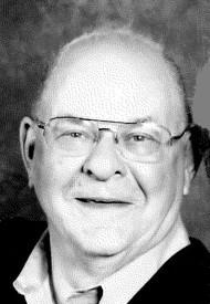 Charles L Bartush  June 19 1940  April 3 2020 (age 79)