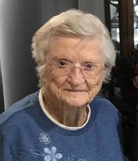 Dorothy Lee Carter  December 29 1928  April 6 2020 (age 91)