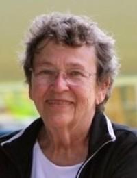 Drusilla Dru S Bartone  November 19 1932  April 2 2020 (age 87)