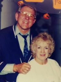 Faye Phyllis Visak Hoffman  November 1 1934  April 4 2020 (age 85)
