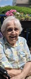 Florence Ratai  May 16 1931  April 5 2020 (age 88)