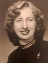 Gertrude B Klose  November 14 1926  April 4 2020 (age 93)