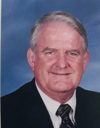 H Lynwood Butch Pritchard  November 7 1940  April 4 2020 (age 79)