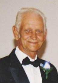 Harold Dean Bergman  March 14 1939  April 4 2020 (age 81)