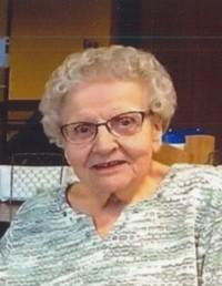 Marjorie D Koplos Reynolds  December 30 1930  April 6 2020 (age 89)