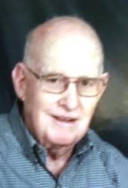 Robert C Howell Jr  November 9 1924  April 4 2020 (age 95)