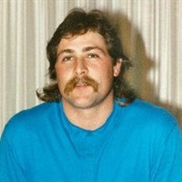 Stephen Madsen Clyde  January 28 1962  April 3 2020