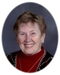 Vonne Faye Wik Cleveland  September 18 1936  April 4 2020 (age 83)