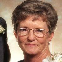 Barbara Layfield Atchison  September 27 1935  April 01 2020