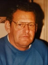 Charles Layman Riley  July 26 1940  April 6 2020 (age 79)