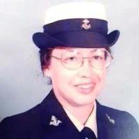 Charlotte Lorena Garcia  September 21 1946  April 01 2020