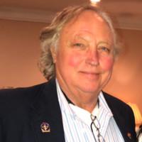 Curtis Wade Rewerts  April 05 2020