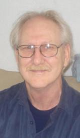 Daniel G Spiker  December 19 1950  March 31 2020