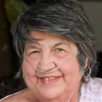Diana Mary Ackerman  December 6 1941  April 7 2020