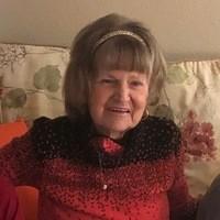 Elaine D Lambert  November 16 1949  April 07 2020