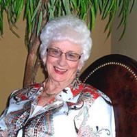 Faye R Homan  August 22 1931  April 6 2020