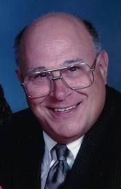 James Stanley Brozik Jr  December 11 1943  April 6 2020 (age 76)