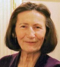 Janet Ann Szczebak Orcutt  August 21 1946  April 6 2020 (age 73)