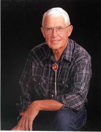 Jim Britton Hale Jr  January 25 1936  April 4 2020