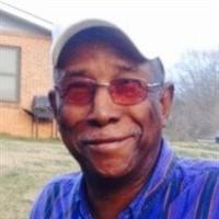 Joe Austin Swanigan Jr  February 2 1942  April 2 2020