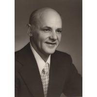 John Arthur Schroeder  December 24 1921  March 29 2020