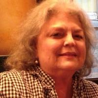 Marcia Lynn Brandt of Mount Prospect Illinois  January 24 1941  March 25 2020