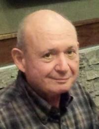Michael John Pucci Sr  November 25 1940  April 4 2020 (age 79)