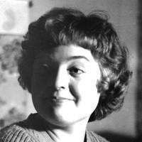 Sheila B Moore  August 08 1939  April 02 2020
