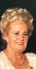 Vivian Mae Valentino  August 30 1931  April 04 2020