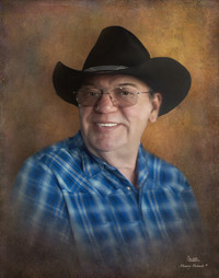 Billy Wayne Phillips  August 6 1956  April 7 2020 (age 63)