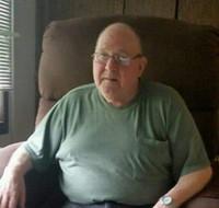 Chester Perk John Bjork  March 19 1946  February 8 2020 (age 73)