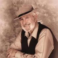 Donald Joe Hamilton  October 28 1948  April 03 2020