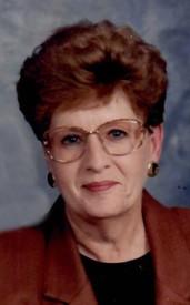 Donna L Malone Dockins  August 25 1938  April 7 2020 (age 81)