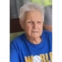 Dorthea Bell  June 25 1935  April 08 2020