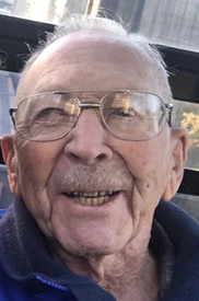 Eugene G Nelson  September 3 1931  February 17 2020 (age 88)