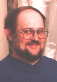 HR Scott  January 17 1954  March 15 2020 (age 66)