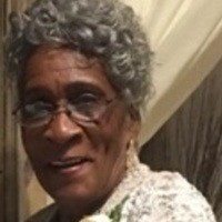 Irene Smith Brown  May 16 1935  April 08 2020