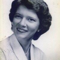 Joyce L Winger  November 06 1935  April 08 2020