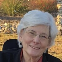 Katheryn Moore Stephens  August 30 1947  April 03 2020