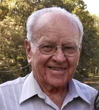 Klement Clem Kotoff  November 10 1925  April 7 2020 (age 94)